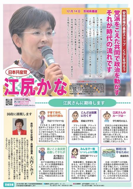 201411gougai_omote